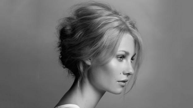Bardot Hairstyle BLOW Copenhagen Isabel Friis - Scandinavia Standard Wide-3