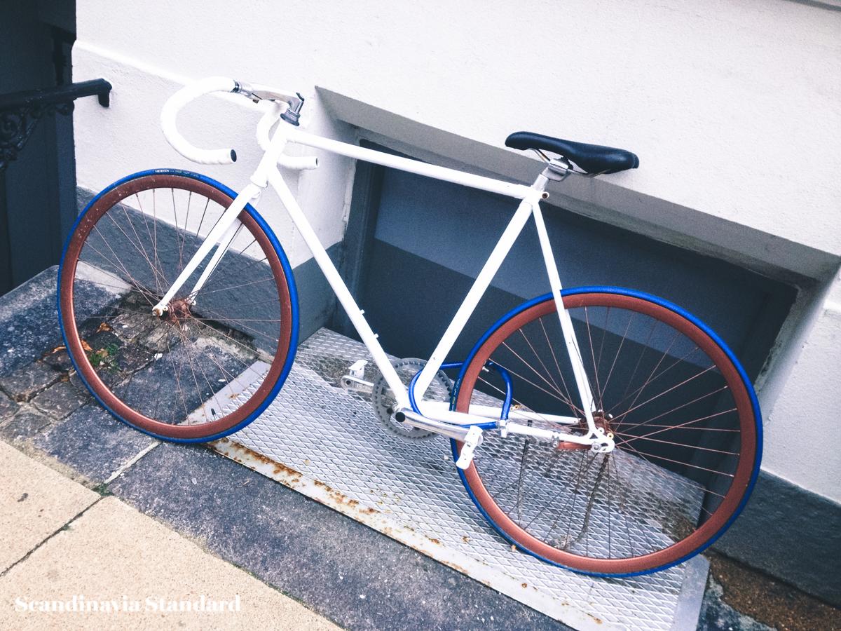 bicycle-on-the-streets-of-copenhagen-scandinavia-standard