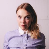 Freya McOmish Profile Image