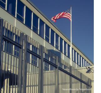 American-Embassy-Copenhagen-Scandinavia-Standard