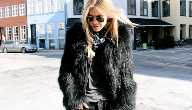 Look De Pernille on Scandinavia Standard Copenhagen Fashion Bloggers-2
