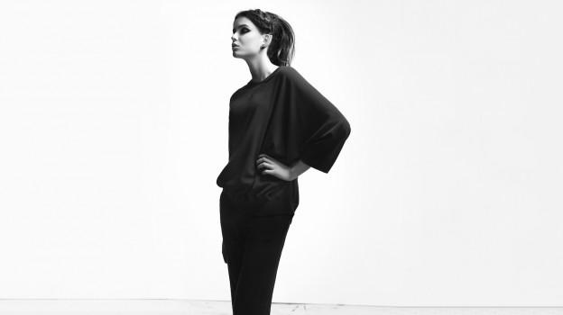 ffc4445f6c Danish Fashion Designer Maikel Tawadros