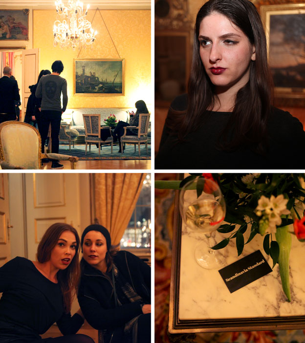 CHAMPAGNE-AT-THE-FRENCH-EMBASSY-IN-HONOR-OF-VANESSA-BRUNO-by-Scandinavia-Standard