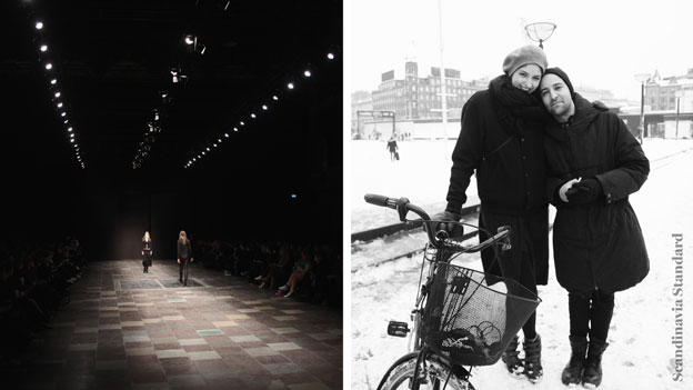 MAIKEL-TAWADROS-Extra-Pics-at-Copenhagen-Fashion-Week-2014-photographed-by-Scandinavia-Standard-Freya-McOmish-2