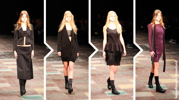 MAIKEL-TAWADROS-at-Copenhagen-Fashion-Week-2014-photographed-by-Scandinavia-Standard-Freya-McOmish