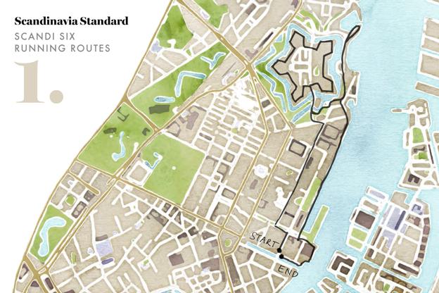 Scandi-Six-Running-Routes-1