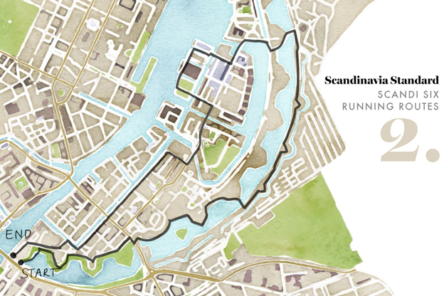 Scandi-Six-Running-Routes-2