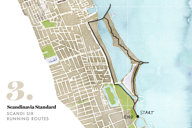 Scandi-Six-Running-Routes-3