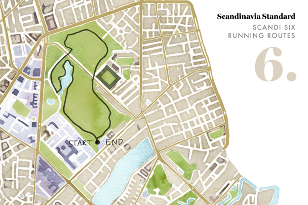 Scandi-Six-Running-Routes-6