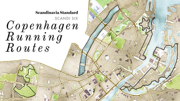 Scandinavia-Standard-Scandi-Six-Copenhagen-Running-Routes