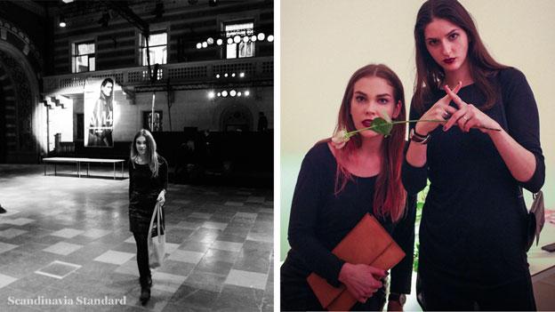 Silleknotte-Bags-at-Copenhagen-Fashion-Week-2014-photographed-by-Scandinavia-Standard-2