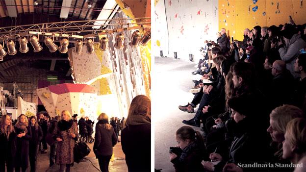 WOOD-WOOD-Setting-at-Copenhagen-Fashion-Week-2014-photographed-by-Scandinavia-Standard-Freya-McOmish