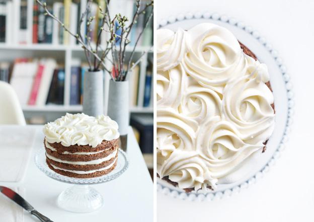 Copenhagencakes on Scandinavia standard - Carrot Cake-2