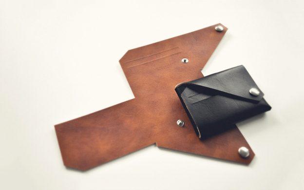 Lemur Leather Goods