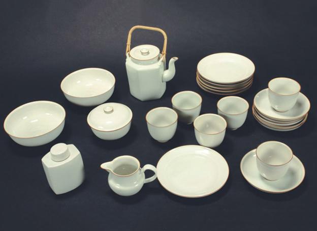 Scandi Six Women of Danish Design - Gertrud Vasegaard Ceramics | Scandinavia Standard 2