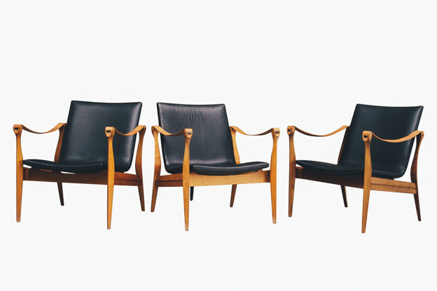 Scandi Six Women of Danish Design - Karen Clemmensen | Scandinavia Standard