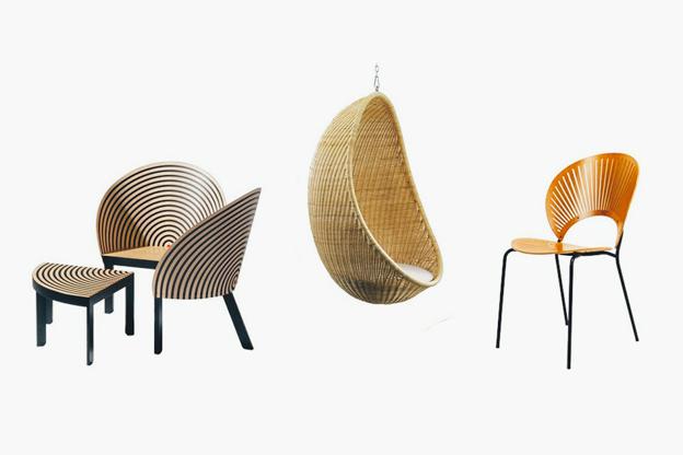 Scandi Six Women of Danish Design - Nanna Ditzel | Scandinavia Standard