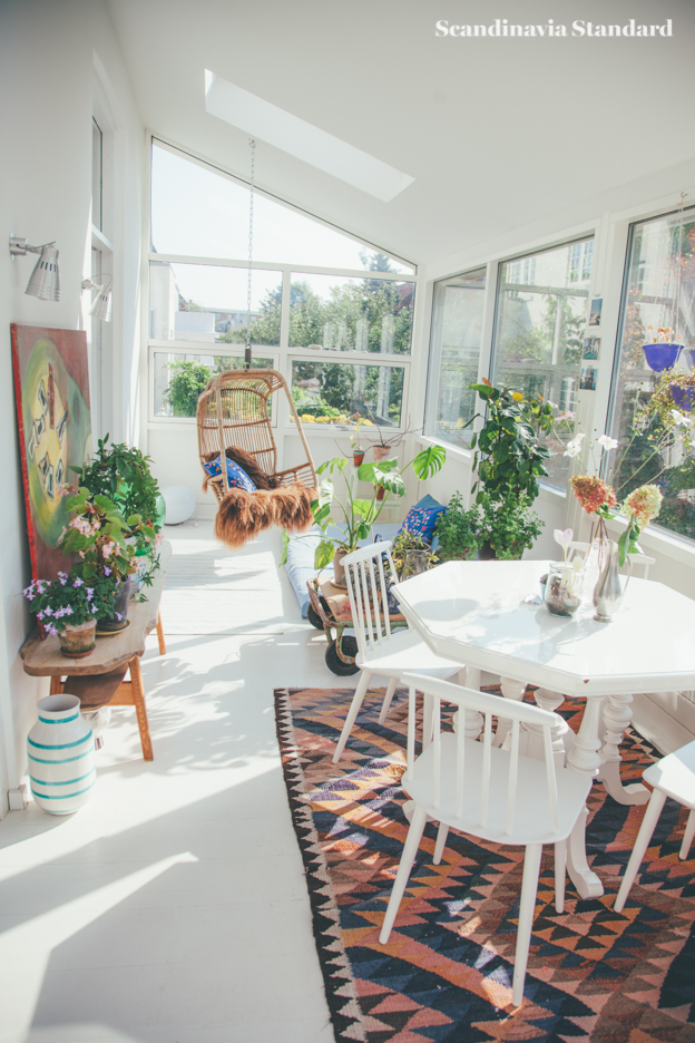 Danish Sun Room Interior | Scandinavia Standard.jpg