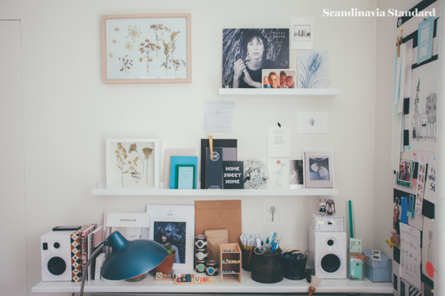Objects & Use Desk | Scandinavia Standard.jpg