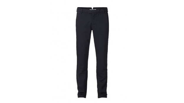 Armoire d'homme - Durin Chinos   Man's Capsule Collection