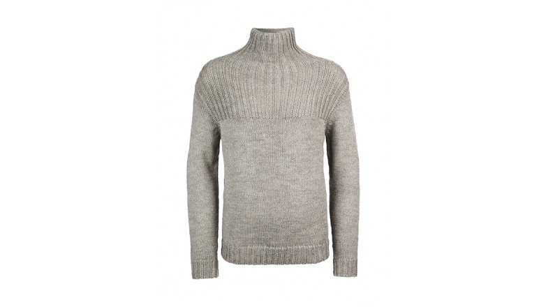 Armoire d'homme Marius Chunky Sweater