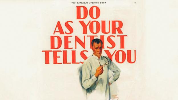 Dentist in Copenhagen   Scandinavia Standard