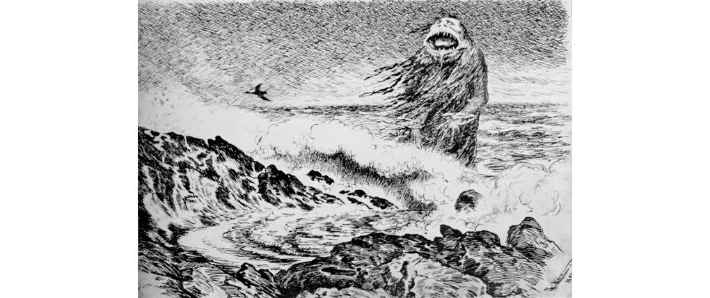 theodor_kittelsen_-_sjotrollet_1887_the_sea_troll-2