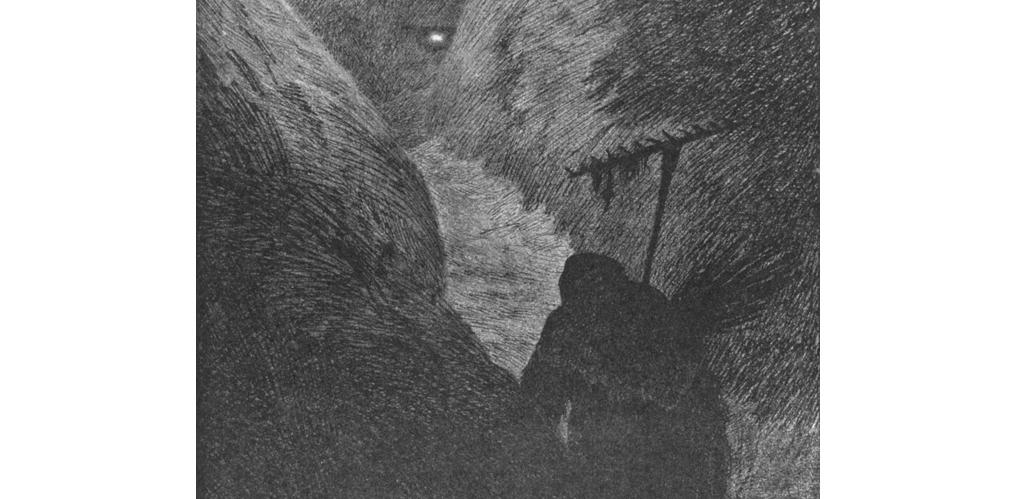 pesta-kommer-1900-3
