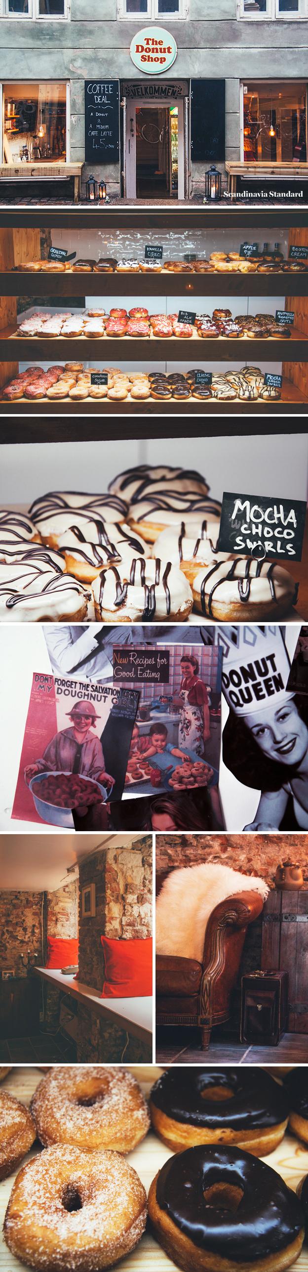 donut-shop-collage-copenhagen-scandinavia-standard