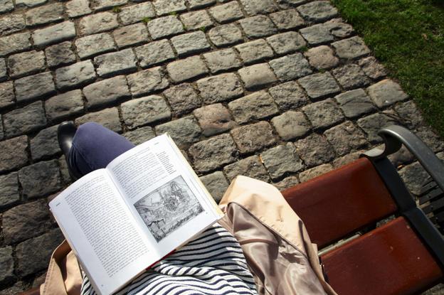 Royal-Library-Garden-Scandi-Six-Copenhagen-Hidden-Hangouts-Scandinavia-Standard