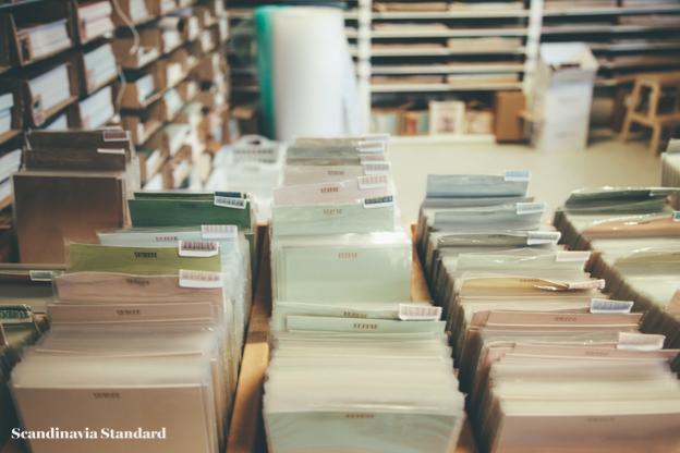 Visse Vasse - The White Room - Office Work Space Interior | Scandinavia Standard-1-5