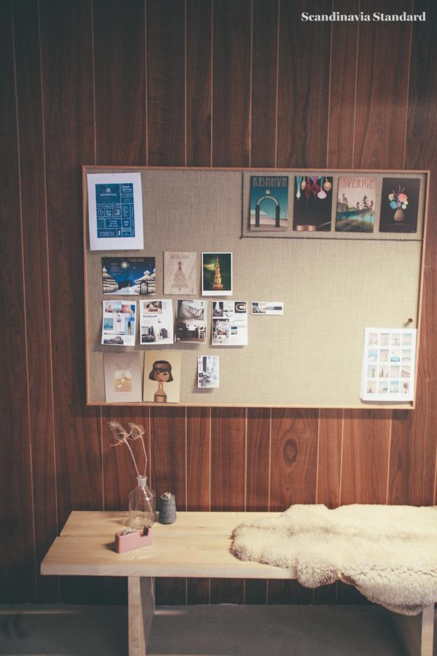 Visse Vasse - The White Room - Office Work Space Interior | Scandinavia Standard-2