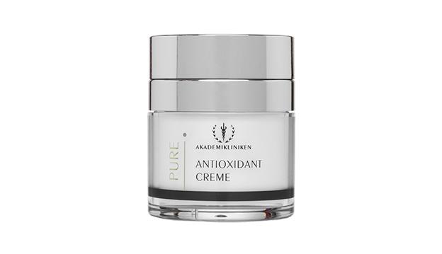 akademiklinkien antioxidant creme - Women's Beauty Capsule Collection   Scandinavia Standard