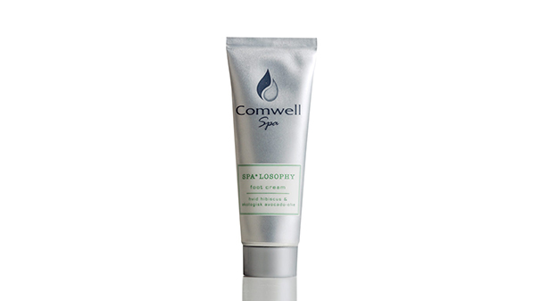 comwell foot cream - Women's Beauty Capsule Collection | Scandinavia Standard