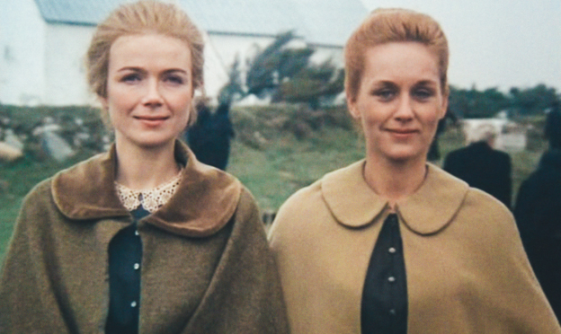 Babette's Feast - Watch Danish Films | Scandinavia Standard