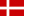 Danish-flag-small