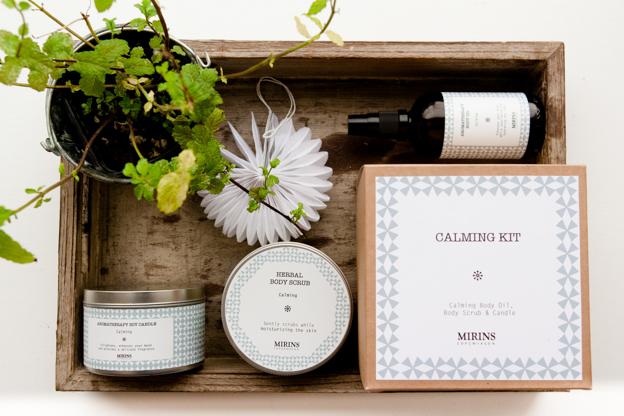 Mirins Copenhagen Natural Skincare | Scandinavia Standard-10