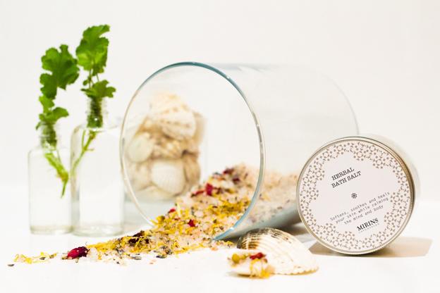 Mirins Copenhagen Natural Skincare | Scandinavia Standard-12