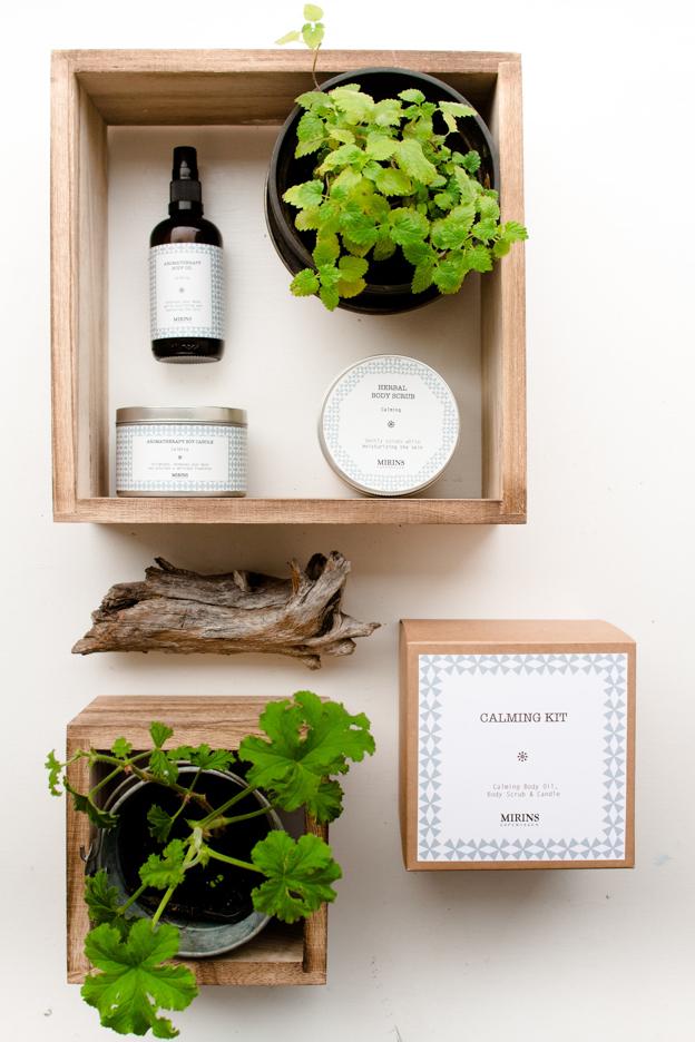 Mirins Copenhagen Natural Skincare | Scandinavia Standard-3-2