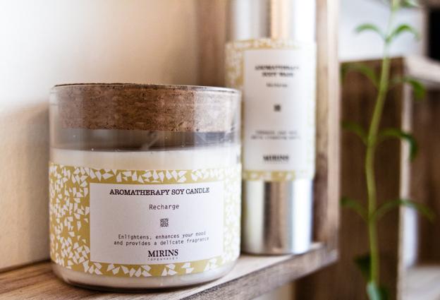 Mirins Copenhagen Natural Skincare | Scandinavia Standard-3