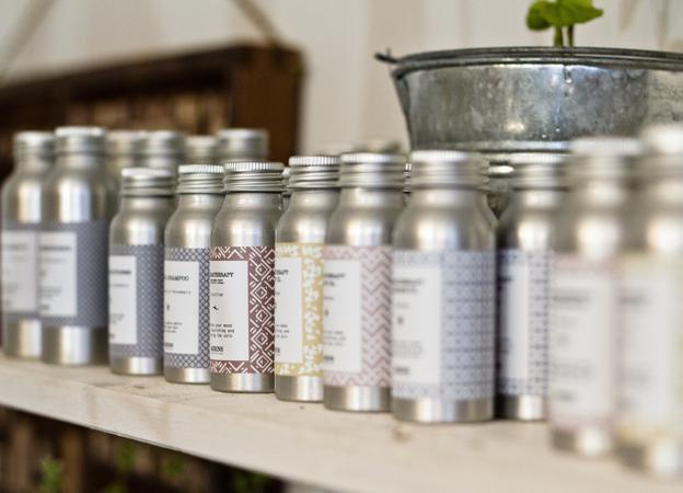 Mirins Copenhagen Natural Skincare | Scandinavia Standard-5