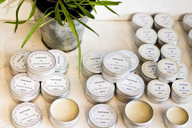 Mirins Copenhagen Natural Skincare | Scandinavia Standard-7