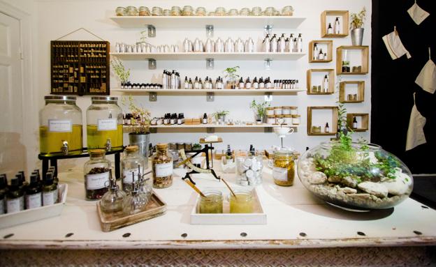 Mirins Copenhagen Natural Skincare | Scandinavia Standard-8
