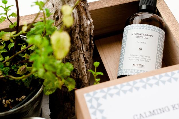 Mirins Copenhagen Natural Skincare | Scandinavia Standard-9