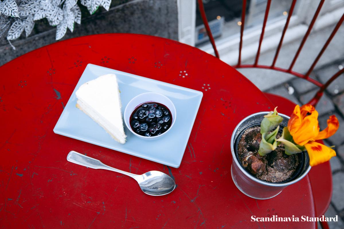 Best Cheesecake in Copenhagen   Scandinavia Standard-2