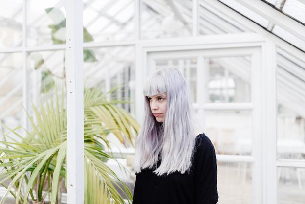 Frida_Vega_Salomonsson | Scandinavia Standard