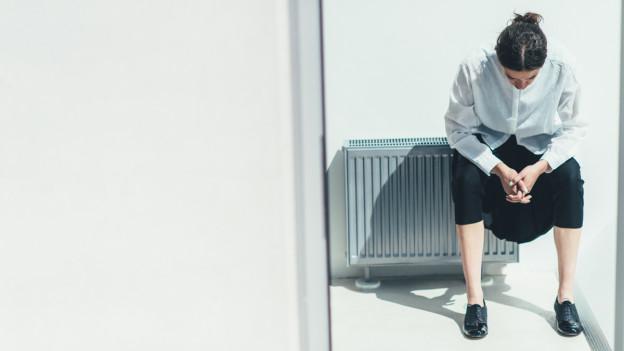 Header Elina Dobele Black Shoes | Scandinavia Standard