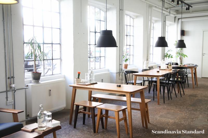 Coffee Collective Cupping - Scandinavia Standard -IMG_5822-2