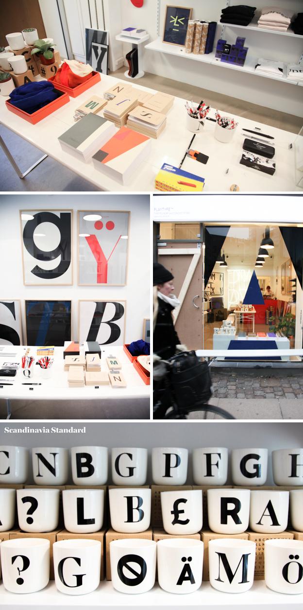 Playtype Collage 1   Scandinavia Standard