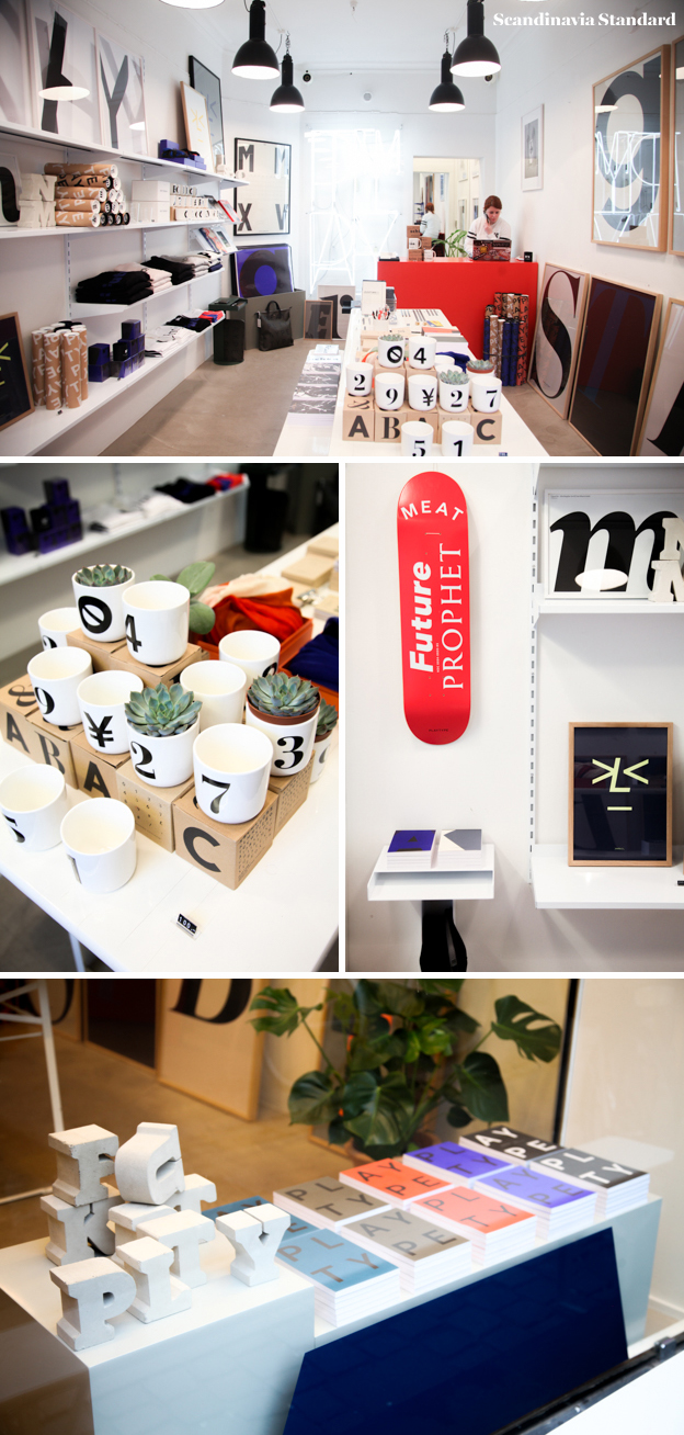 Playtype Collage 3   Scandinavia Standard